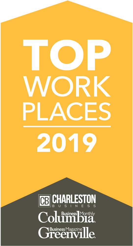 Jobs at GOS, rated a top place to work in 2019